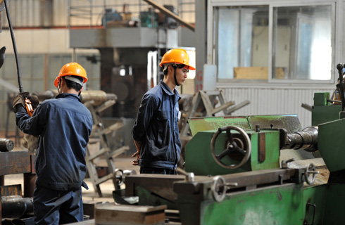TPHCM cho phá sản 9 doanh nghiệp nhà nước