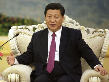 """Trung Quốc phát hiện 160.000 quan chức chính phủ """"ma"""""""