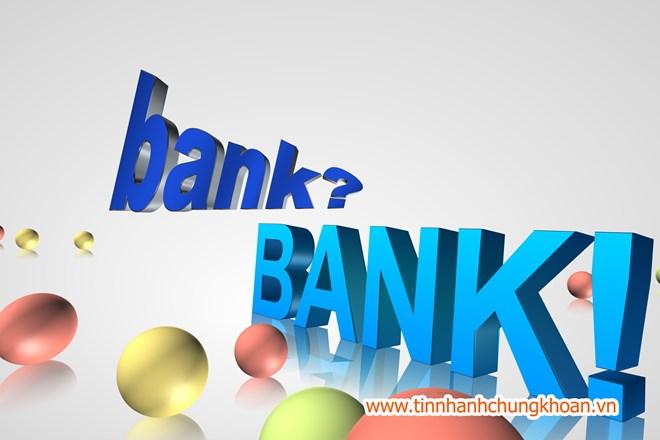 Ngân hàng lớn chạy đua thâu tóm công ty tài chính