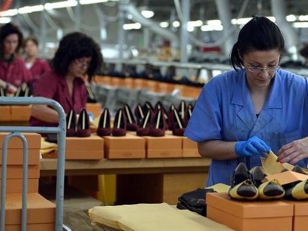 Khủng hoảng kinh tế khiến dân Italy đổ xô ra nước ngoài tìm việc
