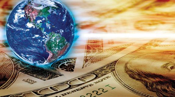 IMF lần thứ hai