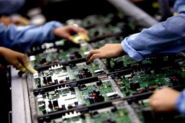 Hàng loạt ưu đãi cho các doanh nghiệp công nghiệp hỗ trợ