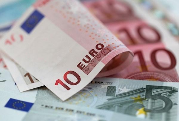 Cố vấn ông Putin nhận định Ukraine không tránh khỏi vỡ nợ