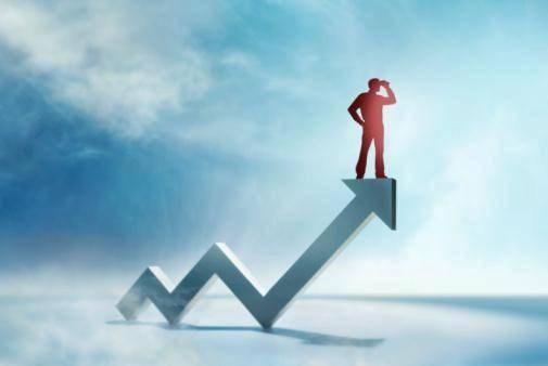 VN-Index tăng điểm bất chấp chứng khoán đỏ sàn