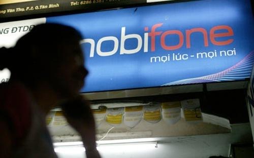 Hậu chia tay: Mobifone và VNPT ra sao?