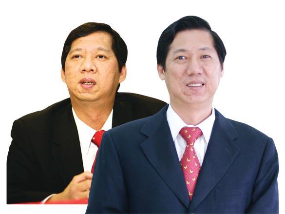 Điểm mặt những gia tộc kinh doanh nổi tiếng Việt Nam - ảnh 4