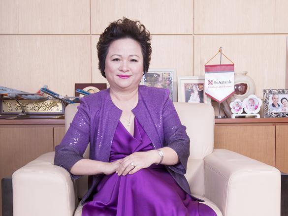 Điểm mặt những gia tộc kinh doanh nổi tiếng Việt Nam - ảnh 5