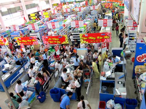 mua-bán, sáp-nhập, M&A, thị-trường-bán-lẻ, doanh-nghiệp-nội, thâu-tóm