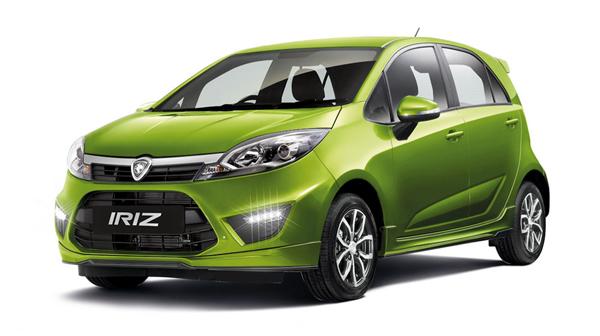 ASEAN, thị-trường-ôtô, xe-giá-rẻ, Thái-Lan, Indonesia, Malaysia, AFTA, thuế-suất-nhập-khẩu