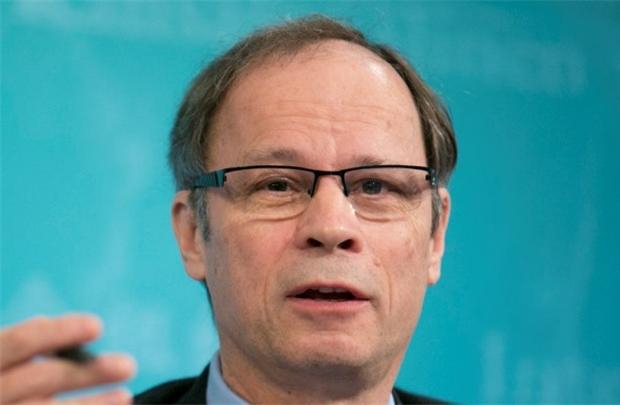 """""""Sức mạnh của kinh tế thị trường"""" đoạt Nobel kinh tế 2014"""