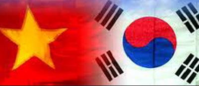 Hàn Quốc chuyển giao 100 công nghệ cho Việt Nam