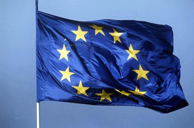 EU muốn
