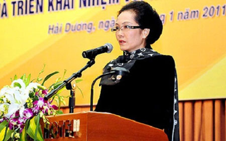 Đại gia Việt và sở thích ẩn mình
