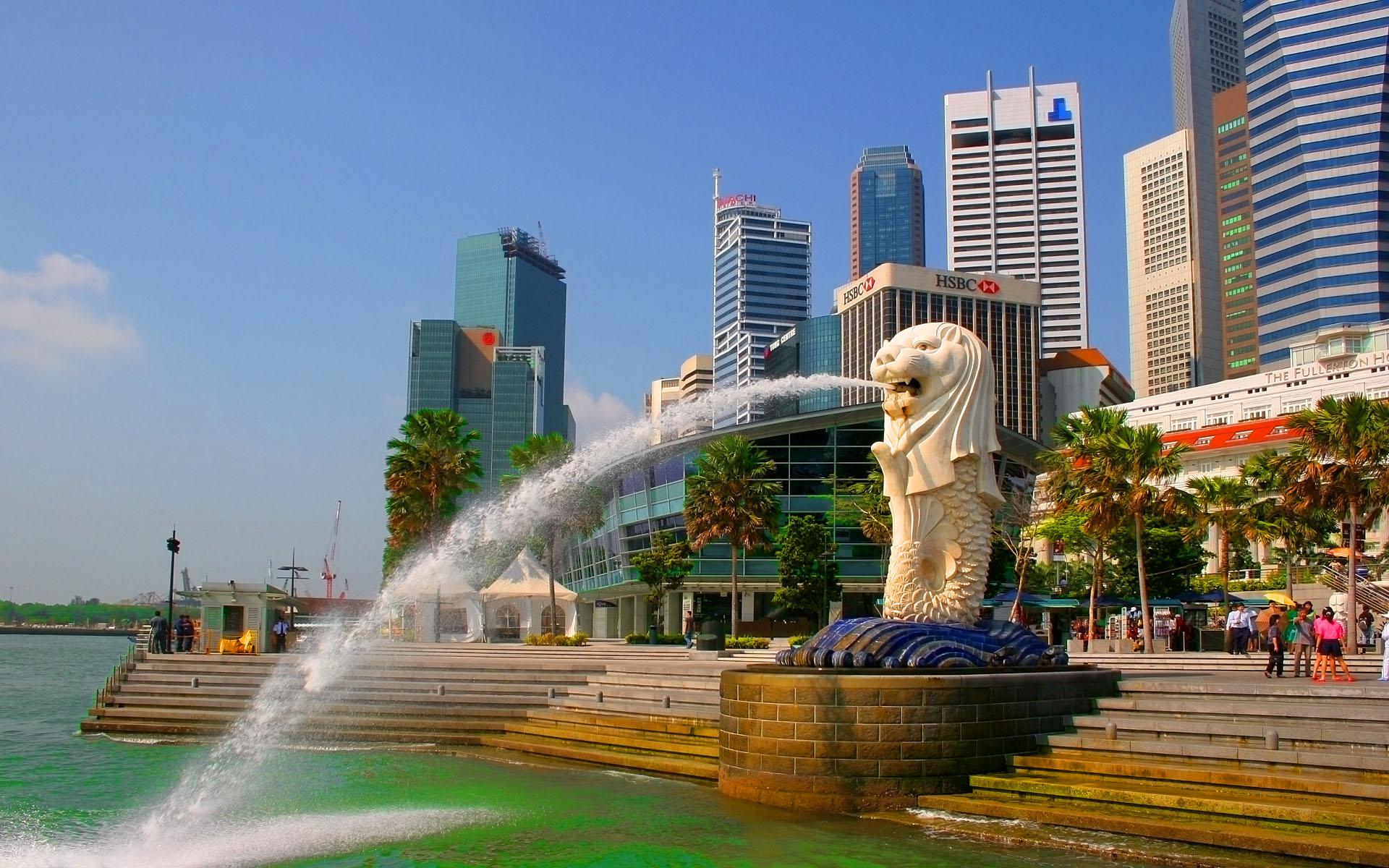 Singapore muốn tăng nhập thủy sản của Việt Nam