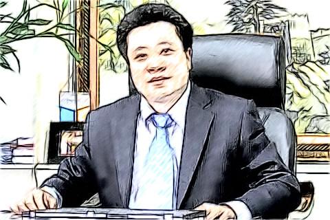 Thị trường chứng khoán vẫn đứng vững sau tin bắt ông Hà Văn Thắm