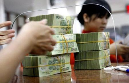 tín-dụng, TCTD, NHNN, ưu-đãi, vốn, ngân-hàng, thanh-khoản, cho-vay, đầu-tư, công-cụ