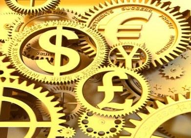 Sự kiện bắt ông Hà Văn Thắm tác động thế nào lên thị trường liên ngân hàng?