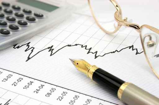 Đà Nẵng tiếp tục thu hồi giấy phép kinh doanh của 589 doanh nghiệp
