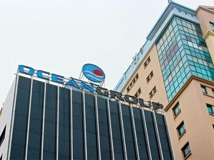 Ocean Group chính thức lên tiếng lãi 450 tỷ đồng thương vụ chuyển nhượng Ocean Retail