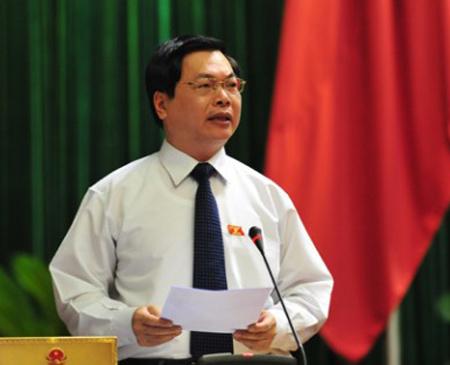 Bộ trưởng Công Thương: Chưa tăng giá điện