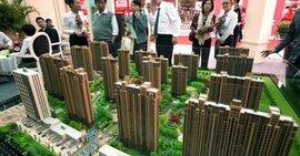 """Mở cửa cho """"Tây"""" mua nhà: Việt Nam đang chậm chân?"""