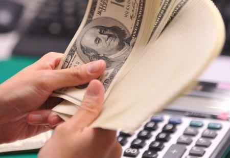 Chính phủ lý giải nguyên nhân nợ công tăng nhanh
