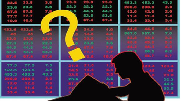 Dòng tiền cải thiện, VN-Index hồi phục hơn 4 điểm
