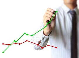 Thị trường kỳ vọng sẽ tích lũy trong tháng 11