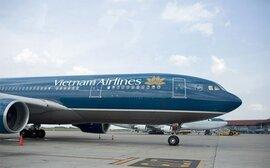 """IPO Vietnam Airlines: """"Không hấp dẫn, vẫn lấy được vợ""""?"""