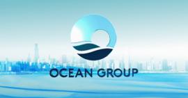 """Thỏa thuận """"khủng"""" hơn 130 tỷ đồng cổ phiếu Ocean Group"""