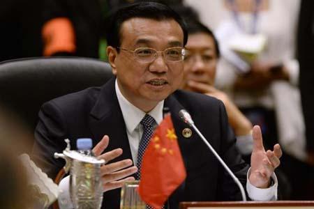 Trung Quốc vẫn cương quyết chỉ đàm phán song phương về Biển Đông