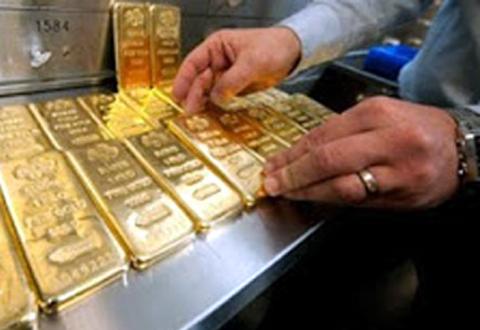 buôn-lậu-vàng, NHNN, giá-vàng, ma-túy, bắt-giữ, chênh-lệch-giá