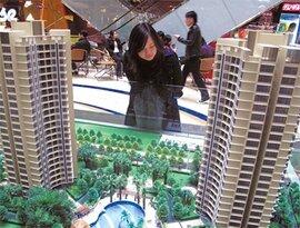 Người nước ngoài mua nhà tại Việt Nam: Bất động sản được 1 đồng, nền kinh tế được 2