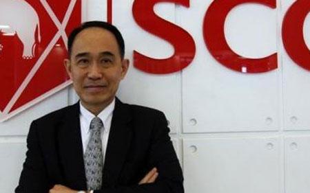Tỷ phú người Thái Kan Trakulhoon đã mua lại 85% cổ phần Công ty cổ phần Prime Group