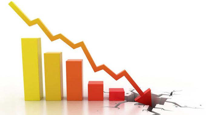 Hậu Thông tư 36, thị trường vẫn tiếp tục giảm điểm