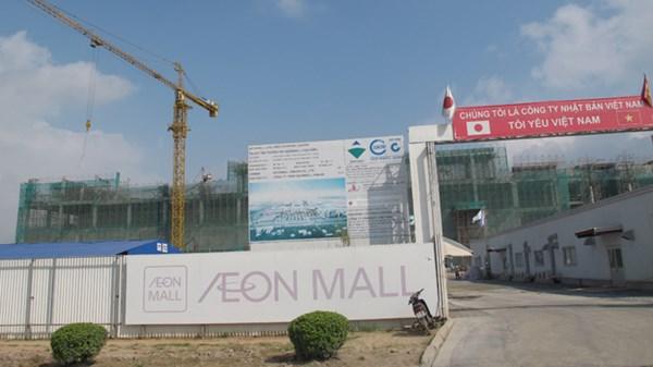 Thu hút vốn FDI tại Hà Nội: Cuộc chạy đua của các doanh nghiệp Nhật, Hàn