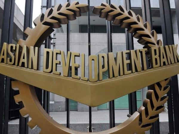 Vay ADB 50 triệu USD hỗ trợ du lịch các tỉnh nghèo