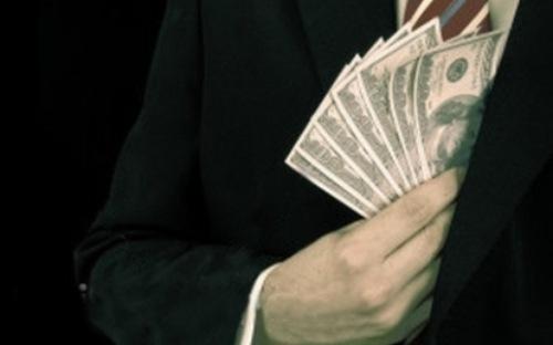 Năm nay Việt Nam chỉ thu hồi được 1/5 tài sản tham nhũng