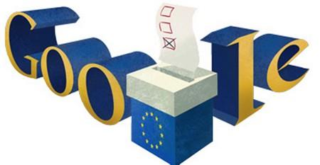 Google được dự đoán sẽ gặp không ít khó khăn tại châu Âu trong thời gian sắp tới