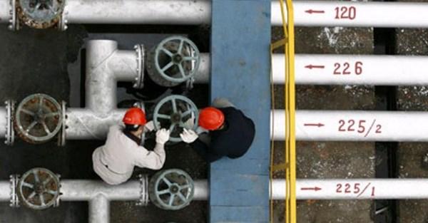 Trung Quốc dự định mở rộng khai thác dầu khí ở Biển Đông