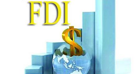 FDI, Samsung, Nokia, Intel, chuyển-giá, lỗ, nợ, báo-lỗ, công-nghiệp-hỗ-trợ, vốn ODA.