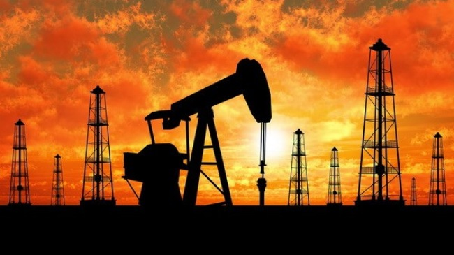 Giá dầu giảm 1 USD, ngân sách nhà nước