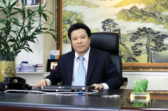 Ocean Bank và Chứng khoán Đại Dương bán giải chấp cổ phiếu OGC của công ty riêng ông Hà Văn Thắm