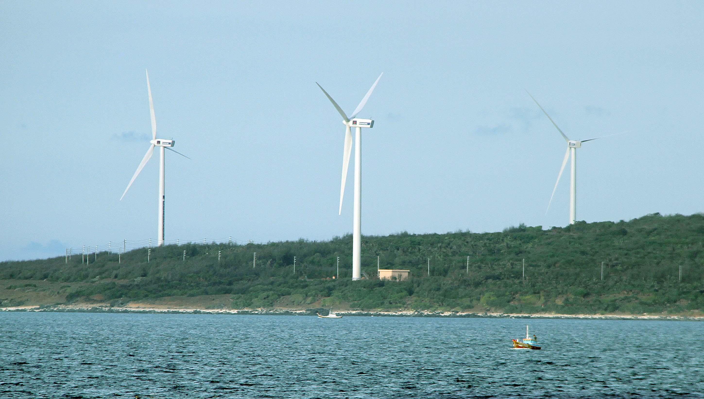 Doanh nghiệp Châu Âu kiến nghị tăng giá điện