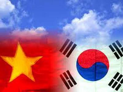 Việt Nam ở đâu trong làn sóng đầu tư FDI của Hàn Quốc