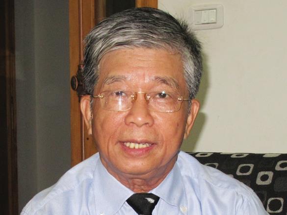 Bão nổi trên thị trường phân phối, bán lẻ Việt Nam