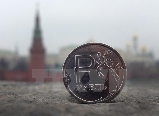 Nga đứng trước những lựa chọn khó khăn trong lĩnh vực kinh tế