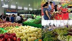 Thủ tướng: Bảo đảm cung ứng hàng hóa, tránh neo giá