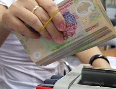 """""""Ông lớn"""" Vietcombank lại phát tín hiệu hạ lãi suất"""