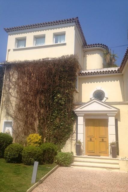 Biệt thự ở Pháp giá 8,5 triệu USD của Bạc Hy Lai được rao bán